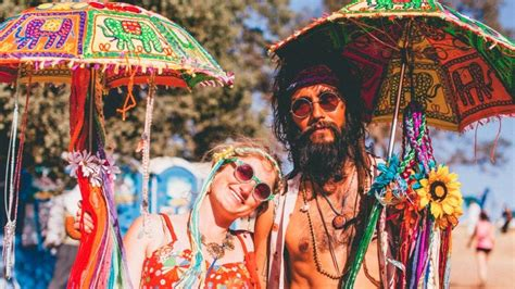 hippie festival we asked the hippies at lightning in a bottle what being a