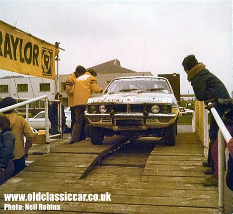 vauxhall firenza picture 3 reviews vauxhall magnum 2 3 photos and comments picautos com
