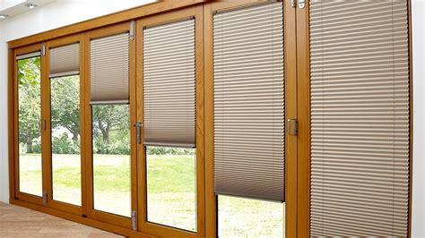 patio door lowes wooden folding doors lowe s patio doors