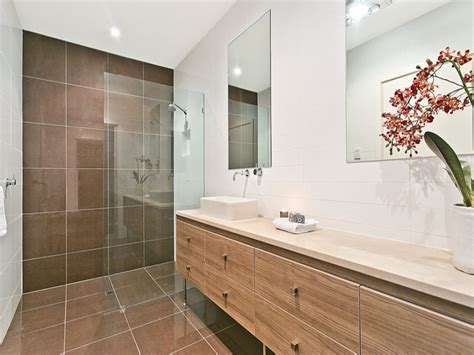 australian bathroom designs decor houseofphy