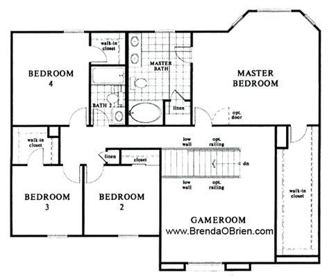 4 bedroom ranch floor plans 4 bedroom floor plans modular home floor plans 4 bedrooms modular housing construction 4