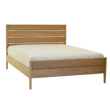 ercol bedroom furniture uk ercol rimini bed