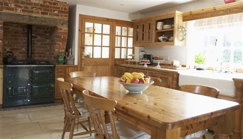 country style kitchens designs how to finally get the country style kitchen hss