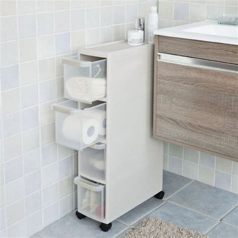 space saving bathroom storage space saving ideas for small bathrooms storage ideas