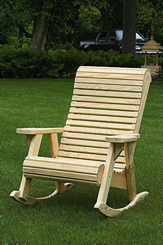 unfinished outdoor furniture 100 unfinished outdoor furniture modern furniture