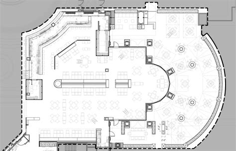caesars palace suites floor plans caesars palace las vegas floor plan caesars palace