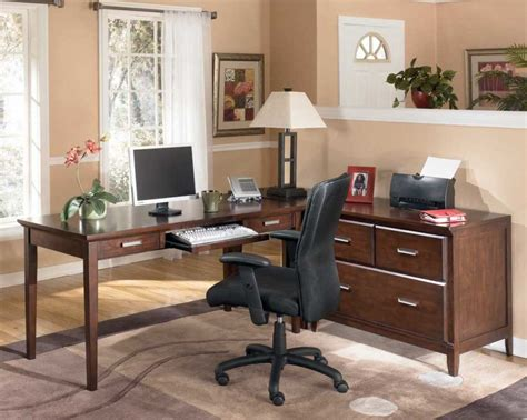 home office awesome pine desks for home office in