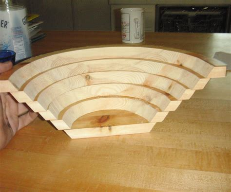 woodworking projects for teaching wood working plans projects more than 16000