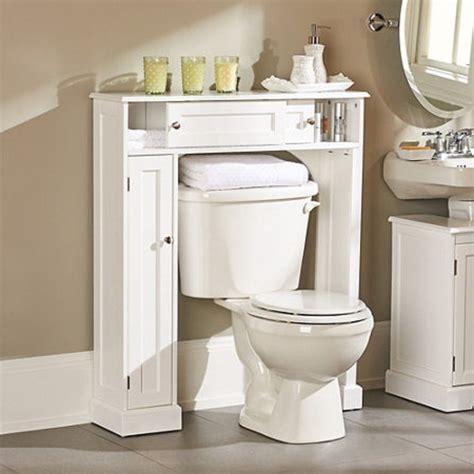 decorative bathroom storage decorative bathroom storage bathroom idea of remodeling