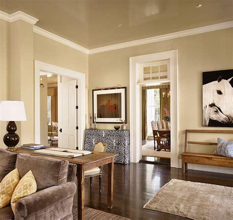 American Interior Design Interior Home Design