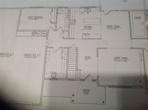 mud room layout need help w garage entry laundry mud room layout