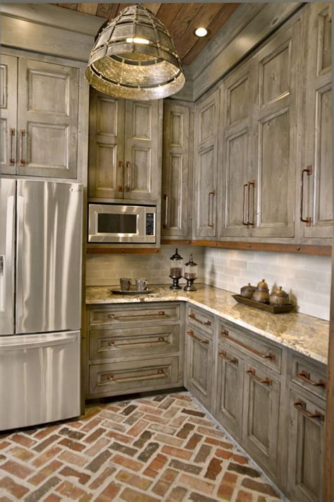 kitchen cabinets rustic 25 best ideas about rustic kitchen cabinets on