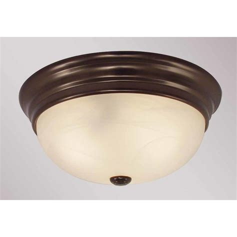 light fixtures flush mount ceiling 2 light ceiling fixture flush mount wayfair supply