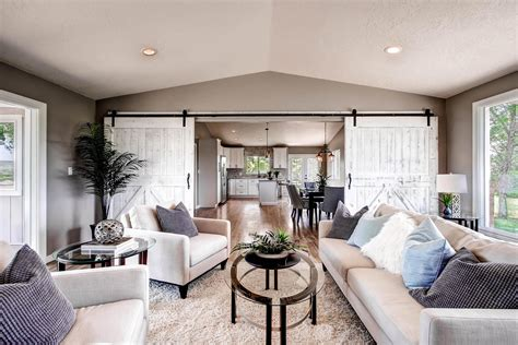 home staging interior design white orchid interiors