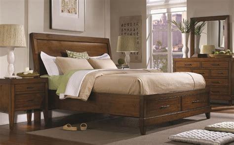 bedroom furniture fresno ca fashion furniture fresno ca company profile