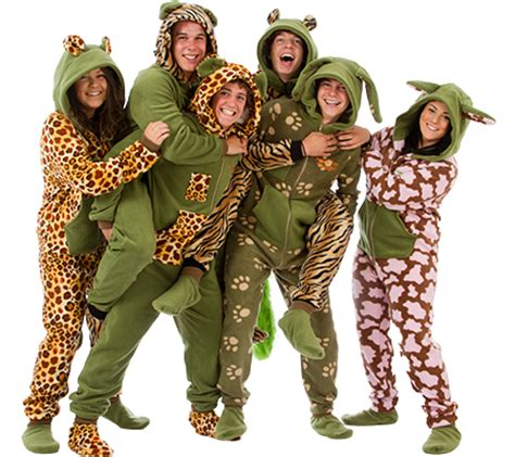 company for adults onesies all in one sleepsuits by the all in one company