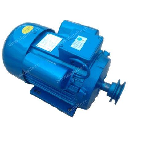Motor Monofazic 2 2 Kw Pret by Motor Electric Monofazat 2 2kw 3000rpm Cupru Pret