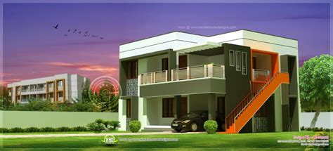 exterior house paint colors photo gallery in kerala home design modern house paint colors kerala house paint