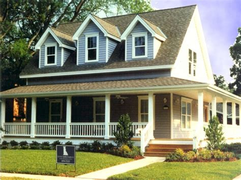 house with porch small front porches houses with wrap around porches square house plans with wrap around porch