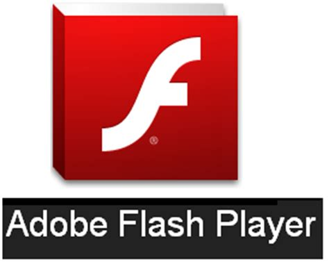 adobe flash player free adobe flash player 11 for mac