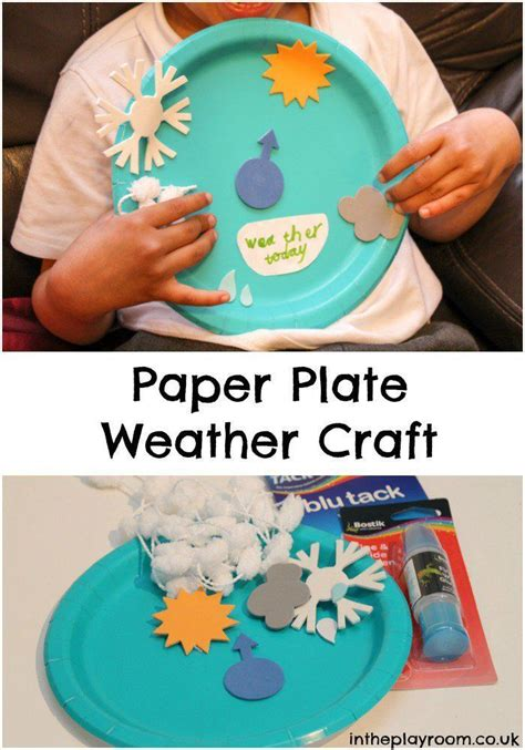 learn paper crafts 62 best images about καιρός on posts free