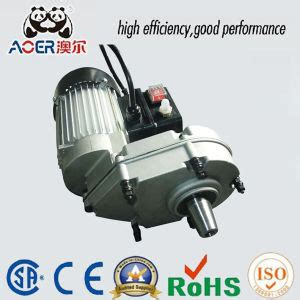 Electric Motor Reducer by Speed Reducers For Electric Motors Speed Reducer