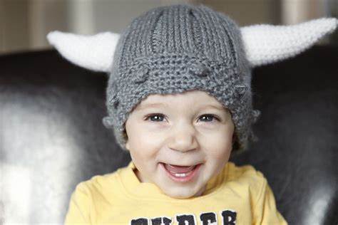 viking knit hat viking knit hat patterns a knitting
