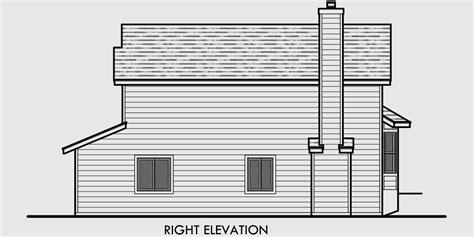 split plan house split level house plans 3 bedroom house plans 2 car