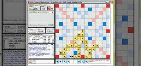 how to play scrabble how to play the word quot oxyphenbutazone quot in scrabble blitz