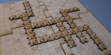 diy scrabble make your own scrabble diy scrabble only some projects