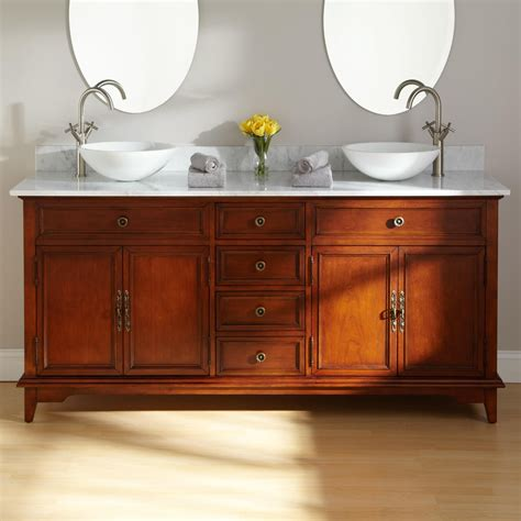 ideas for bathroom vanity 25 sink bathroom vanities design ideas with images magment