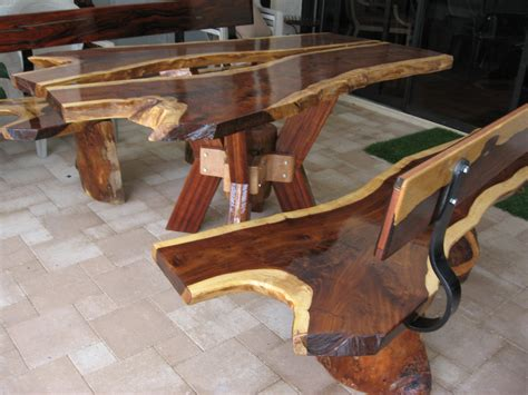 where to buy wood for woodworking bench from indian rosewood cocobolo wood tabaka