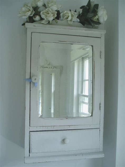 Best Bathroom Cabinets by Best Of Vintage Bathroom Cabinet With Mirror Bathroom