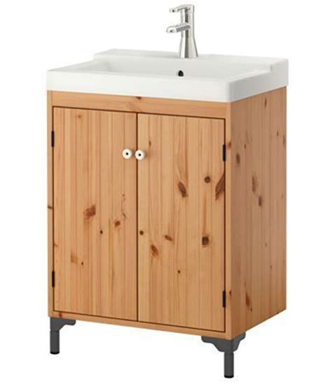 lavabos y muebles de ba o baratos muebles de ba 241 o baratos fotos y precios