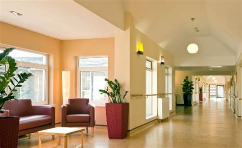nursing home interior design nursing home room design house design ideas