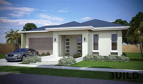 3 bedroom houses 3 bedroom house plans ibuild kit homes