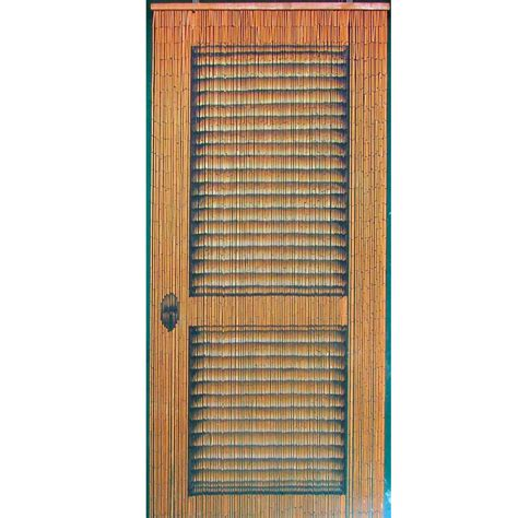 beaded room divider bamboo beaded handmade curtain window door room