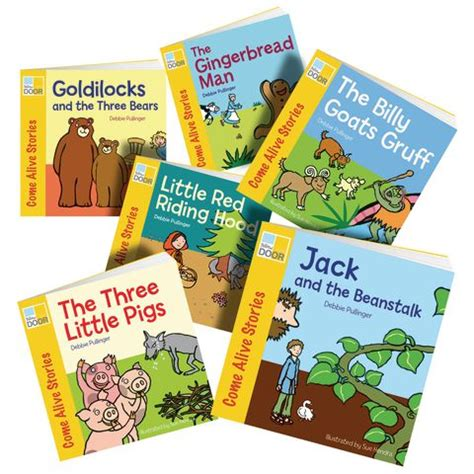 traditional picture books education learning curriculum literacy story