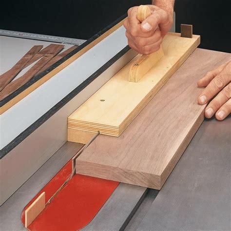 woodwork jigs best 20 woodworking jigs ideas on