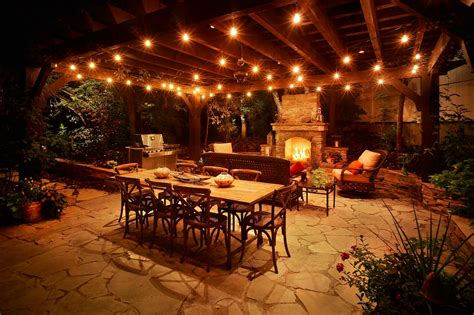 outdoor patio lights outdoor deck lighting popular home decorating colors 2014