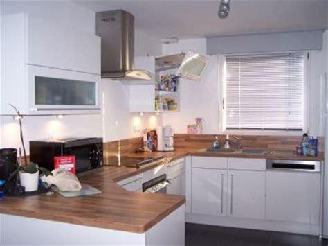 photos cuisine and d 233 co de cuisine on