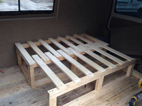 Chairs That Make Into A Single Bed by Pull Out Slat Bed Google Search Guest Room Pinterest