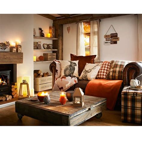 woodland home decor best 25 cosy living rooms ideas on grey