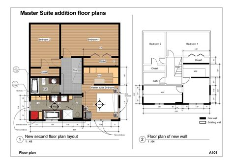 master suite plans creative master bedroom addition plans on luxury home