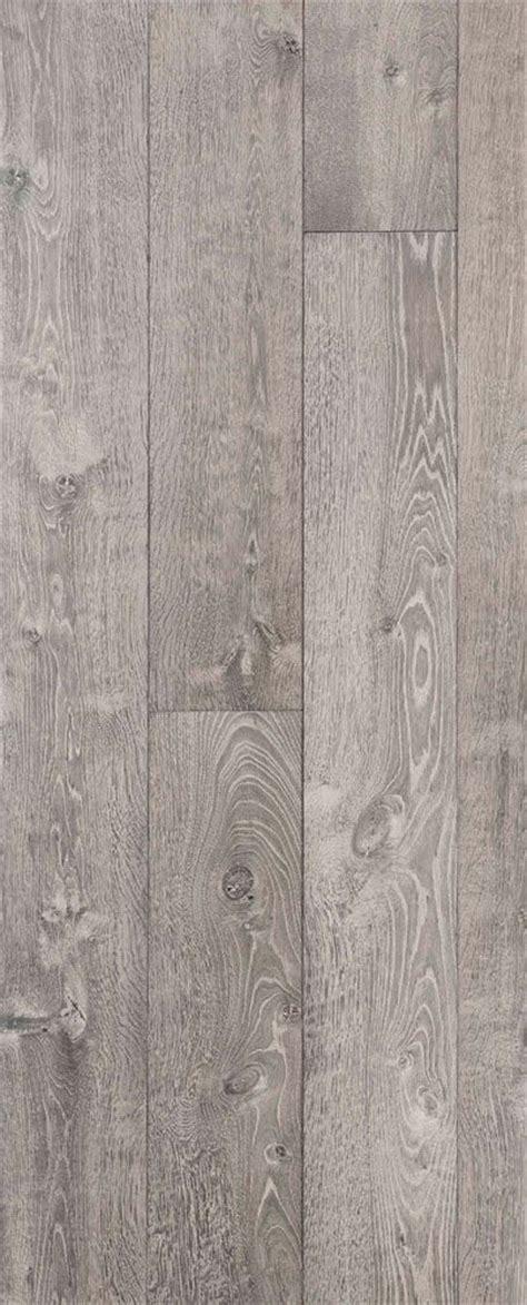 grey wood floors kitchen best 25 hardwood floors ideas on flooring