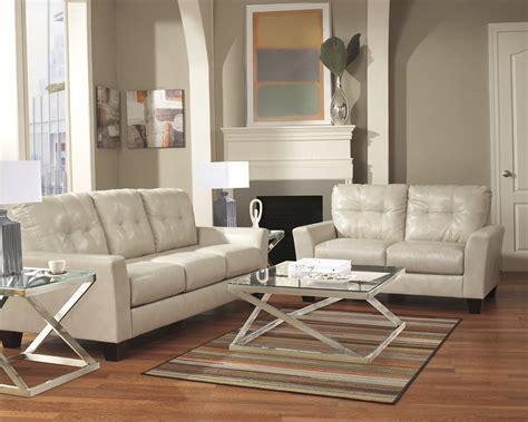 furniture living room sets sale living room furniture set sale daodaolingyy