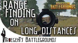 pubg advanced tips hmonghot com pubg advanced tips and tricks guide