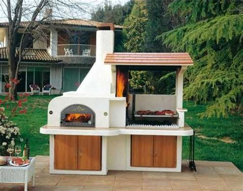 outdoor barbeque designs best 25 outdoor bbq kitchen ideas on asian