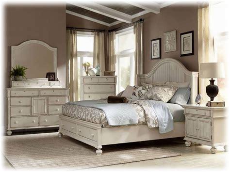 used white bedroom furniture white bedroom furniture raya furniture