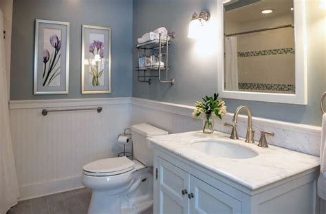 Wainscoting Bathroom Ideas by Small Bathroom Ideas Vanity Storage Layout Designs
